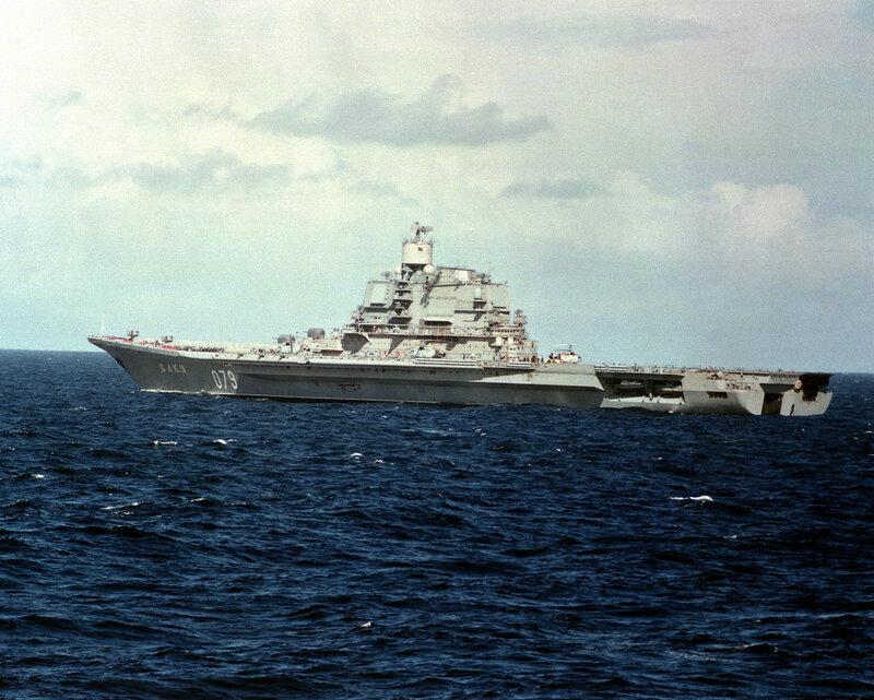 DF-SC-90-05958