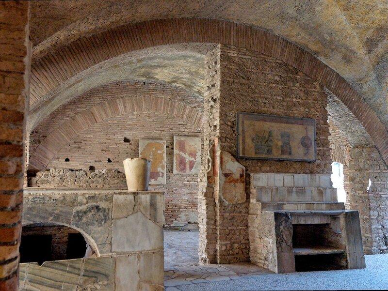 Caseggiato_del_Termopolio_Ostia_Antica_2006-09-08_n1.jpg