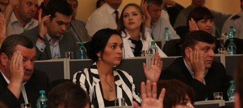 Муниципальный совет Бельц подготовил письмо в Генпрокуратуру