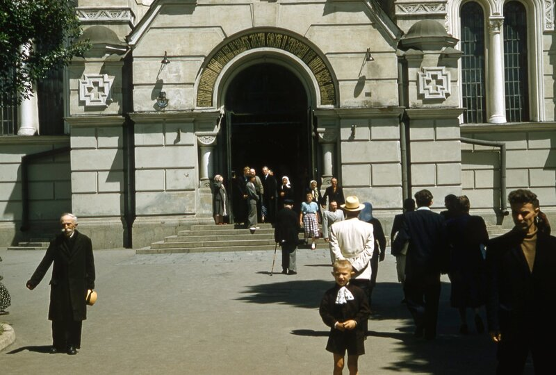 1958 Киев5.jpg
