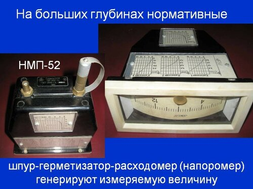 https://img-fotki.yandex.ru/get/42925/12349105.8f/0_92bc1_bd009b6_L.jpg