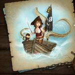 bs21_pirates_2_by_belscrap-d8xbhzv.jpg