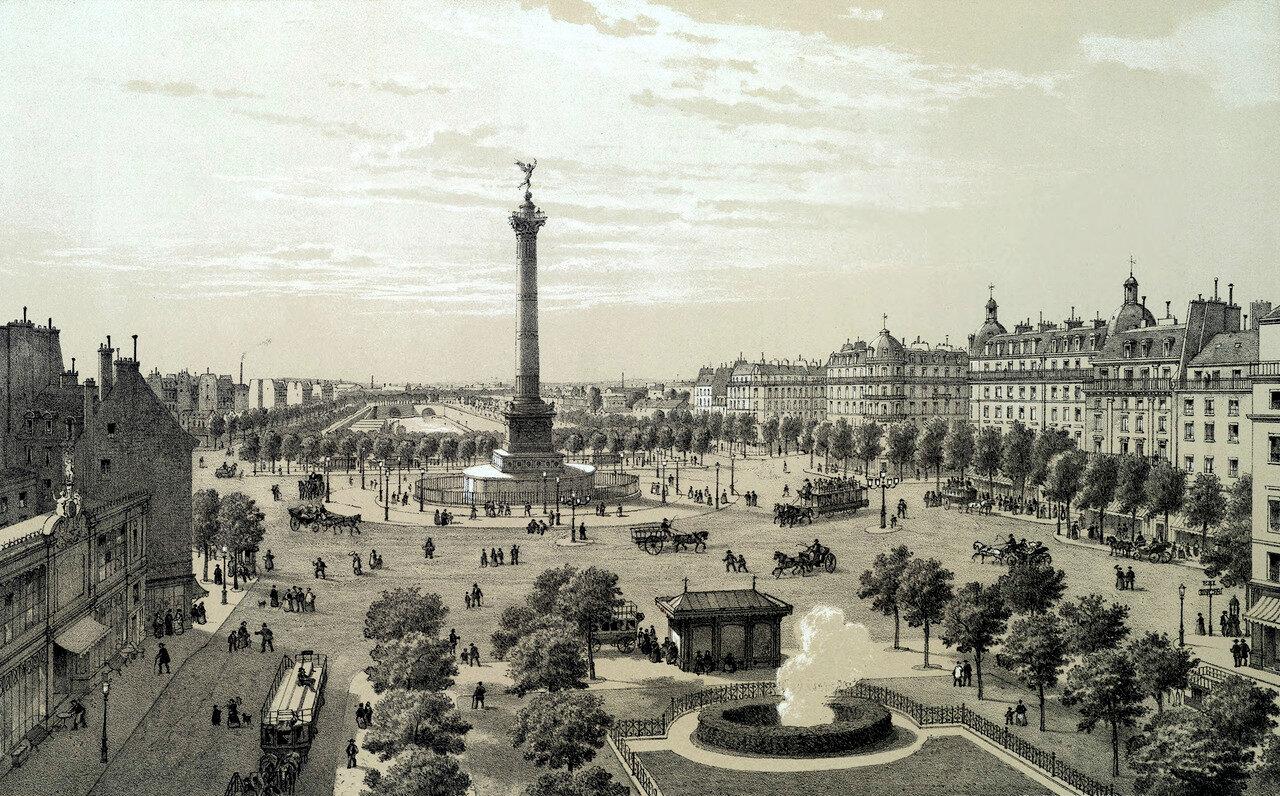Place_de_la_Bastille,_1878.jpg