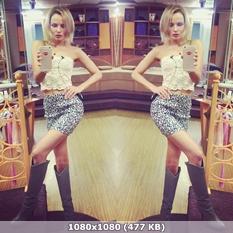 http://img-fotki.yandex.ru/get/42925/13966776.323/0_ce6d3_57ad6f47_orig.jpg