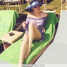 http://img-fotki.yandex.ru/get/42925/13966776.383/0_d058d_b3adf254_orig.jpg