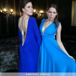 http://img-fotki.yandex.ru/get/42925/13966776.384/0_d05b8_6fde03c4_orig.jpg