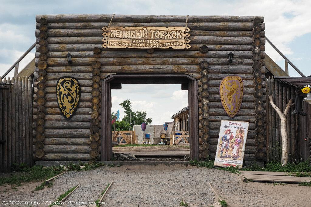 Картинки по запросу град свияжск