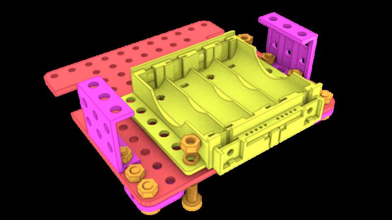 11-bottom-block3-dev.png