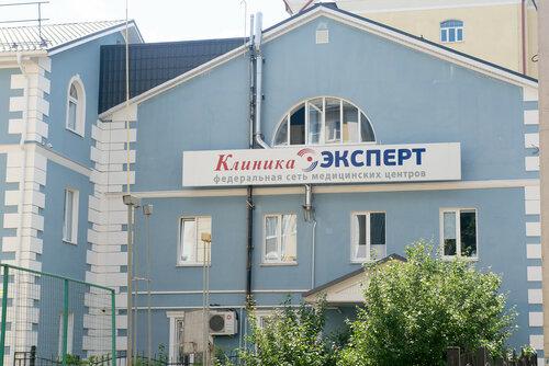 krasnaya-shapochka-porno-smotret-onlayn-ultrazvukovoy-skaner