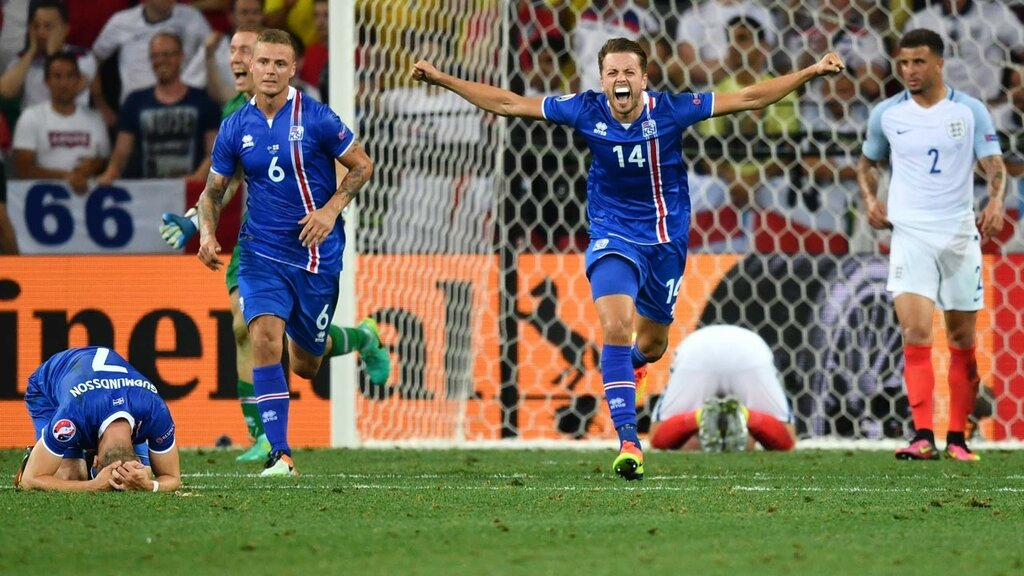 England_Iceland.jpg