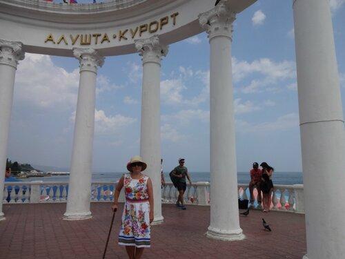 https://img-fotki.yandex.ru/get/42925/23695386.47/0_1d5c64_3511c552_L.jpg