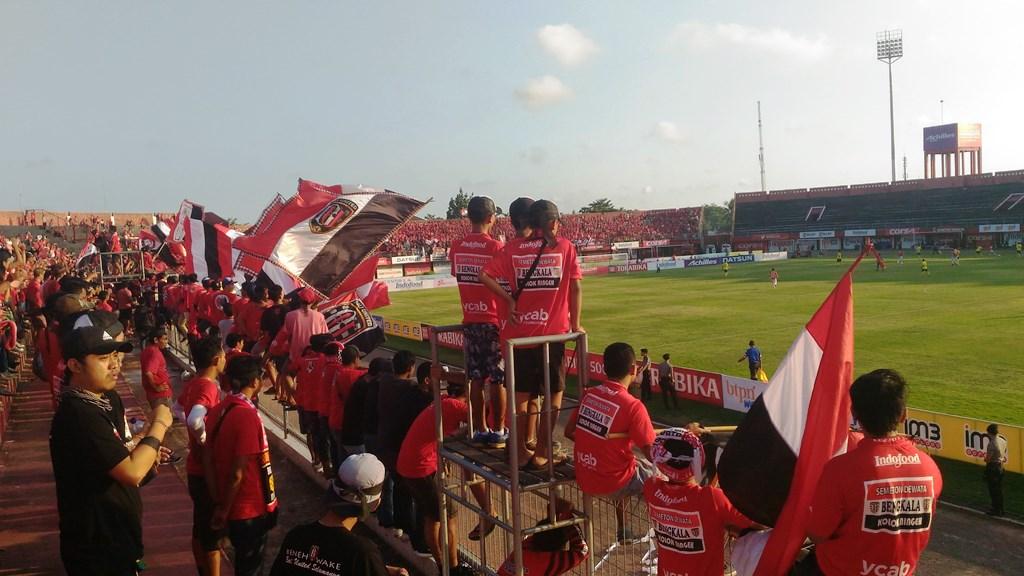 Чемпионат Индонезии