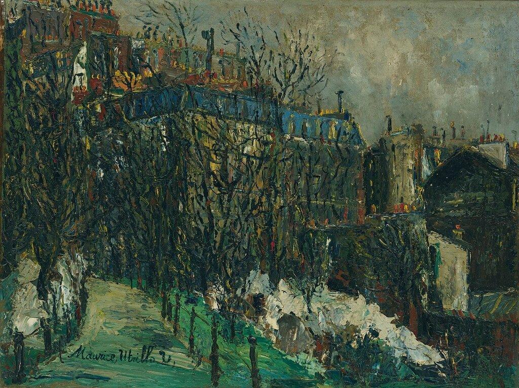 Montmartre, 1909.jpg