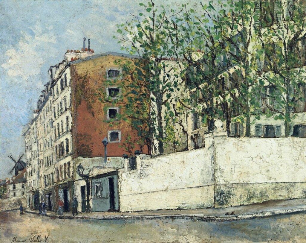 Orchampt Street in Montmartre, 1910.jpeg