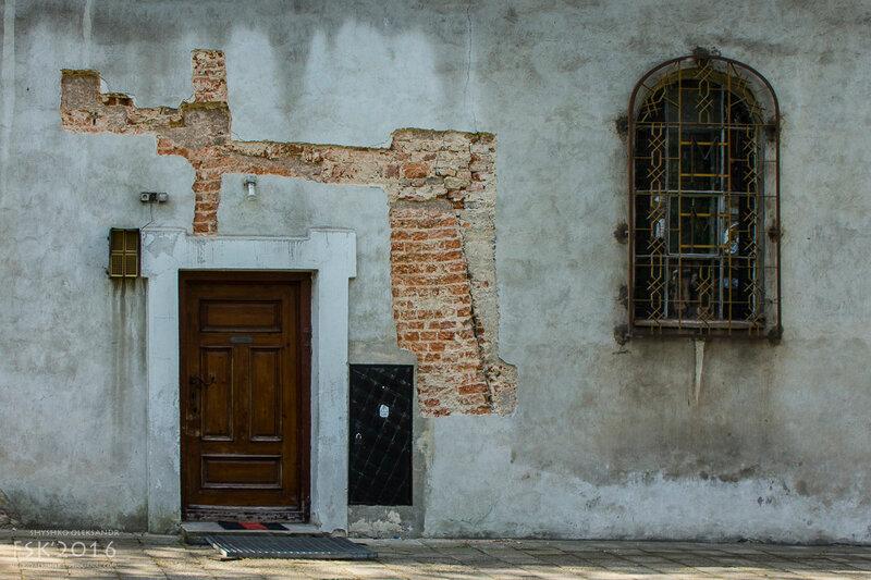 Lublin-67.jpg