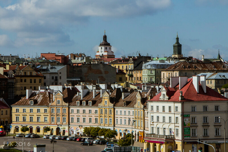 Lublin-80.jpg