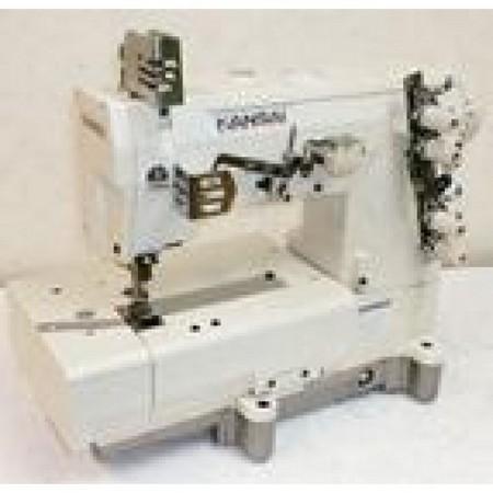 Промышленная швейная машина KANSAI SPECIAL LX-5801