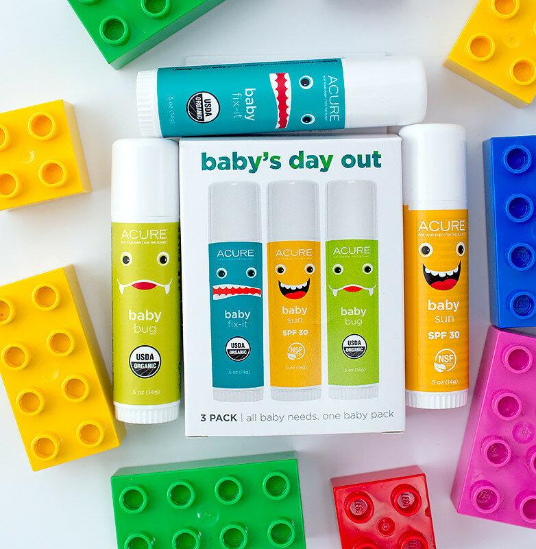 Acure-Organics-Baby-Day-Out-Kit--Madre-Labs-Лемонграсс-Очищающее-средство-для-рук-отзыв-review-iherb-code4.jpg