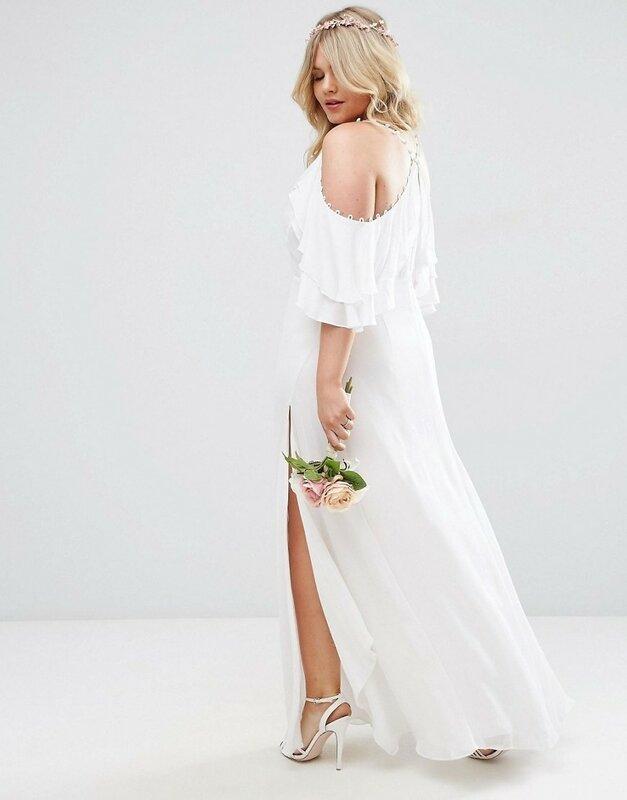 свадебные-платья-2016-фото9.jpg