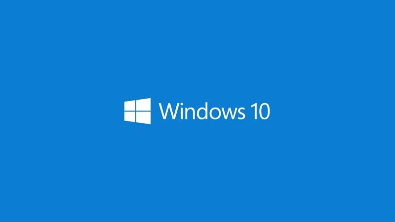 Новая сборка Windows 10 Mobile Redstone покажет новое кольцо загрузки
