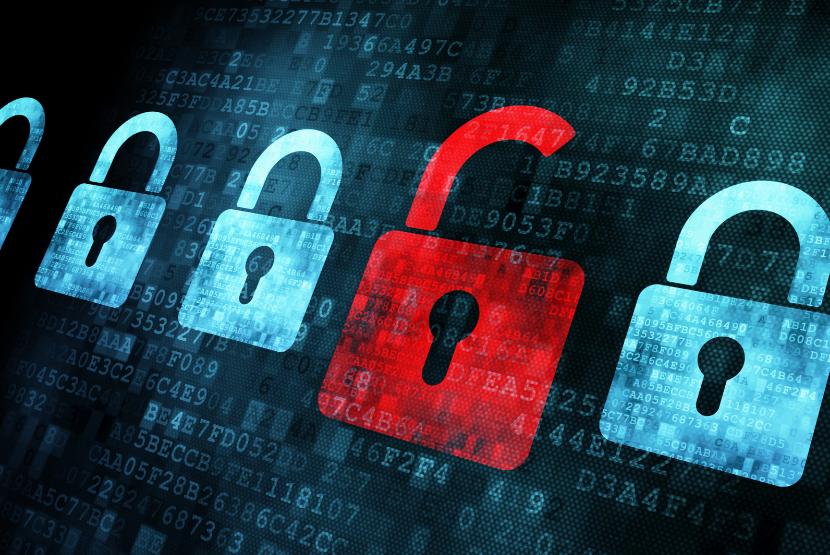 Хакеры выкрали персональные данные полумиллиарда пользователей Yahoo