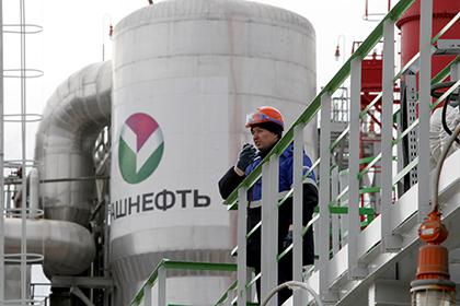 Житель Австралии Владимир Джамирзе заинтересовался приватизацией «Башнефти»