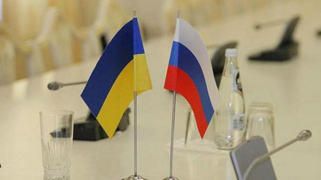 Задва года экспорт украинских товаров в РФ уменьшился на28%