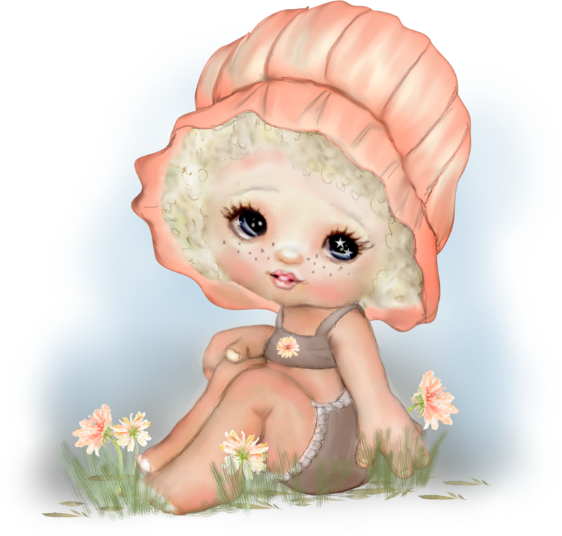 TP_PDB_Doll_03.png