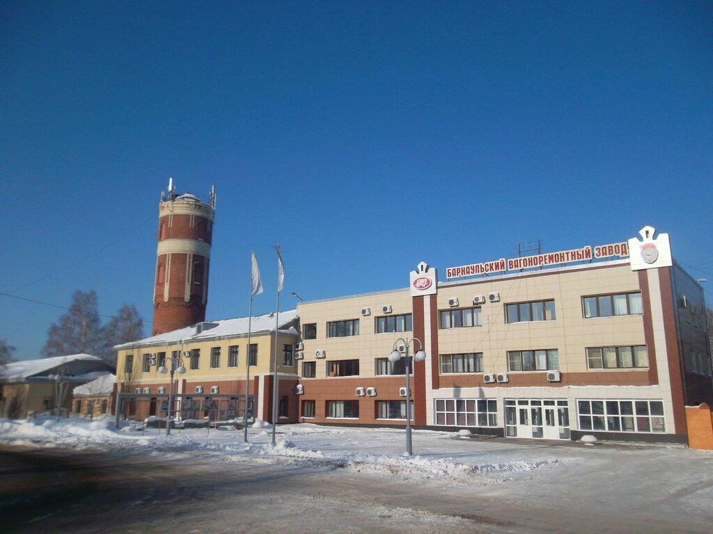 Лазерные клиники в украине
