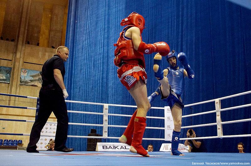 Лето. ГЦОЛИФК. Тайский бокс. 14.07.16.06..jpg