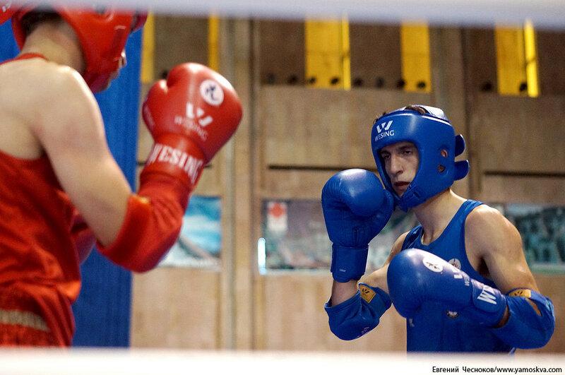 Лето. ГЦОЛИФК. Тайский бокс. 14.07.16.18..jpg
