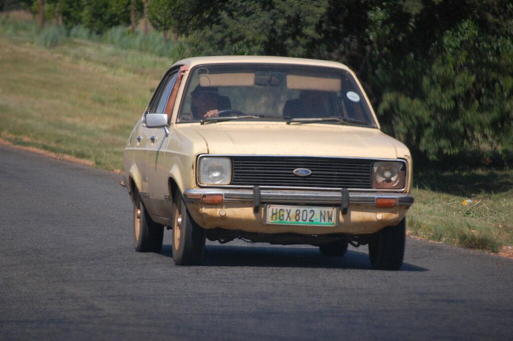 Ford Escort MKII 198X.JPG