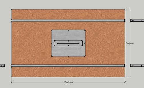 пильный стол1.jpg