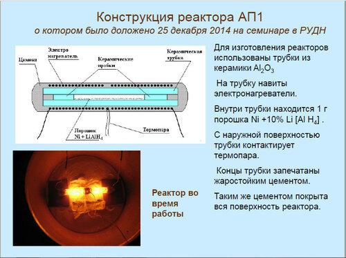 https://img-fotki.yandex.ru/get/42925/51185538.12/0_c25ac_26eb2835_L.jpg