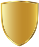 Gold_Badge_Template_PNG_Clipart_Picture.png