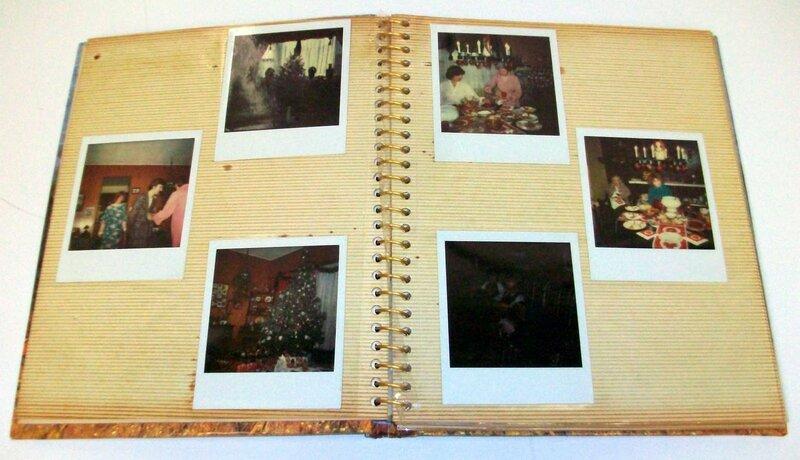 мои частный фотоальбом