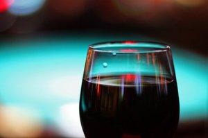 Время выведения из организма алкоголя