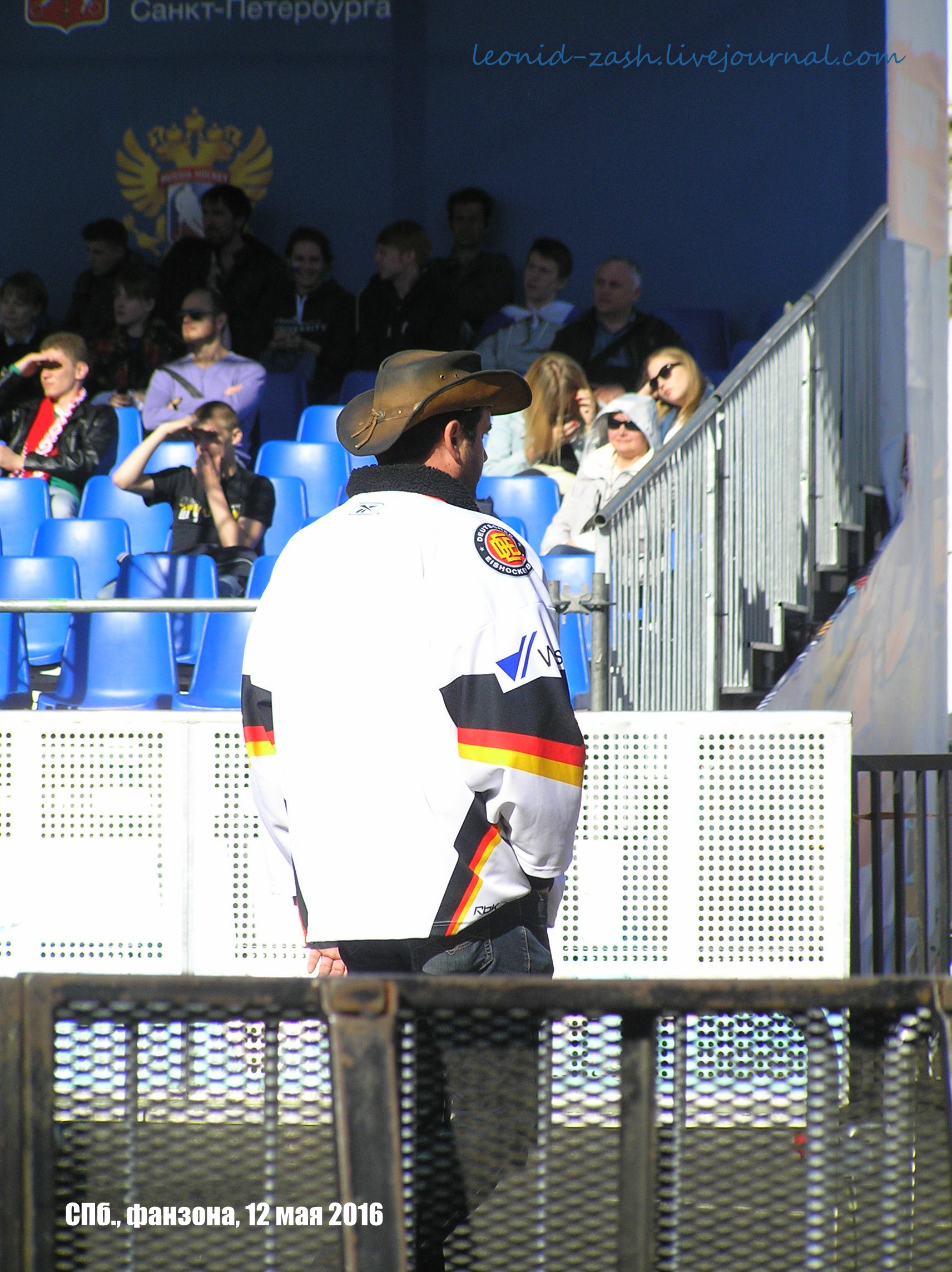 фанзона хоккей 08.JPG