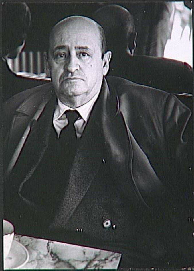 1962. ��� �������� (��������)