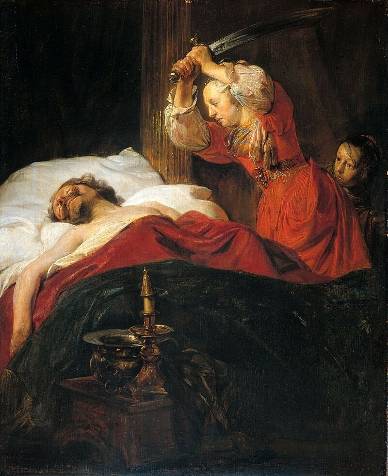 Jan_de_Bray-Judith_and_Holofernes1659.jpg