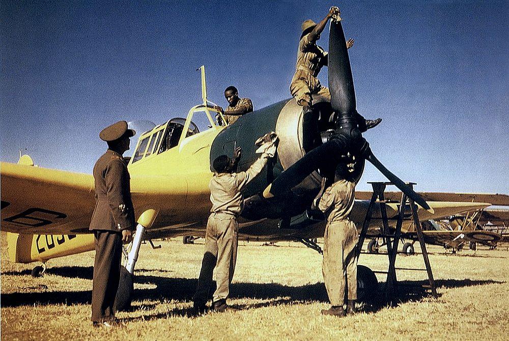 Master-Waterkloof-SthAf1943.jpg
