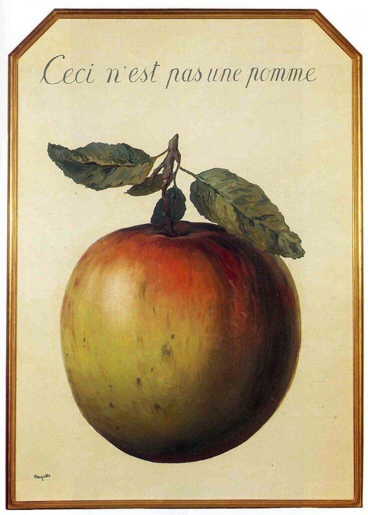 ceci-n'est-pas-une-pomme-733x1024.jpg