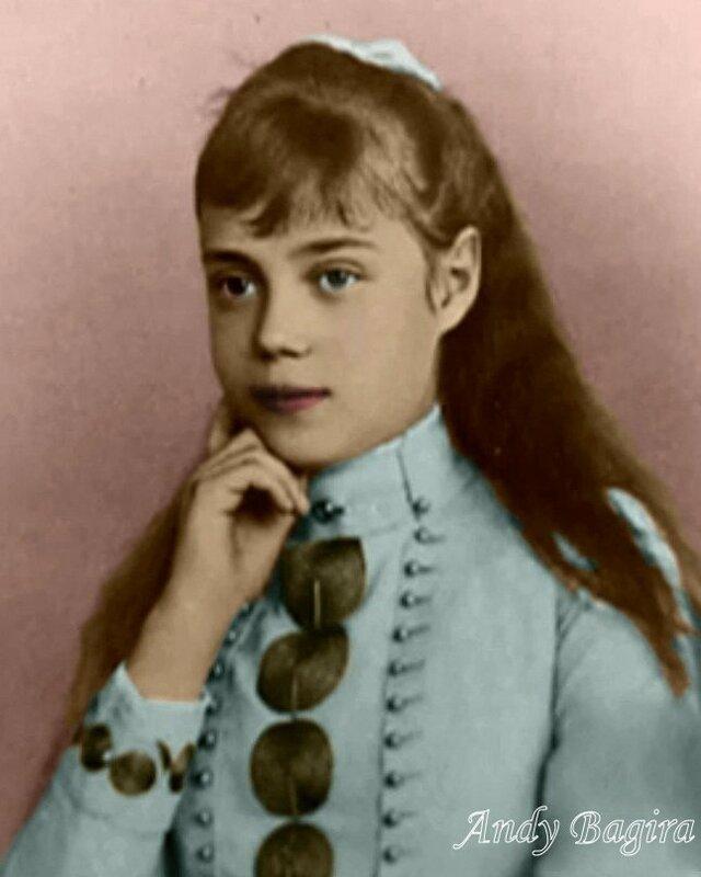 grand_duchess_xenia_alexandrovna_of_russia_by_andybagira-d4sda4t.jpg