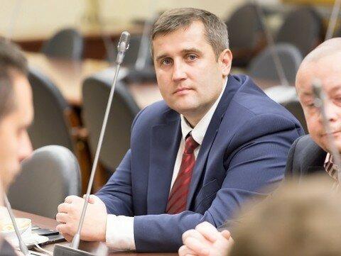Советника председателя российской партии не впустили в Молдову