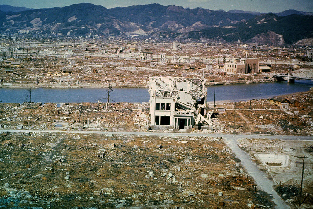 Hiroshima 1945.jpg