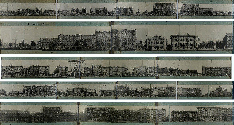 Панорама Лиговского пр-та длиной 36 метров.jpg