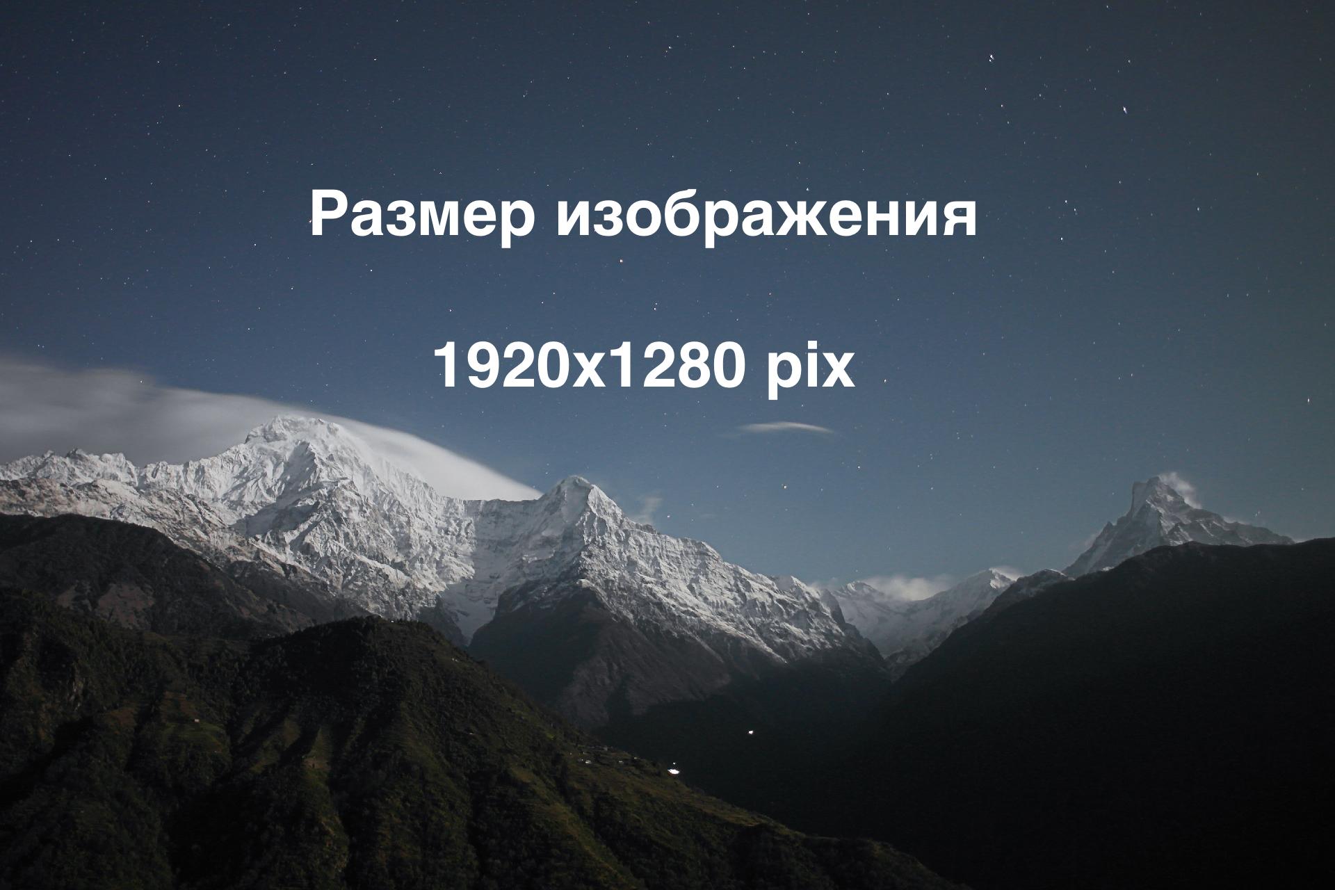плагин wordpress, русский плагин wordpress,