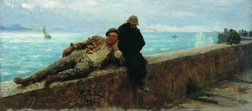 ������. �����������. 1894.jpg