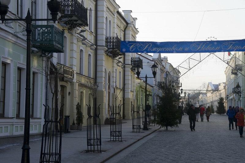 2016-01-07_012, Белоррусия, Гродно, Советская ул.jpg