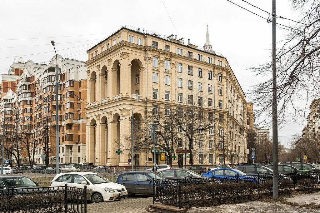 Веселые аниматоры Площадь Эрнста Тельмана Аниматоры Улица Щепкина